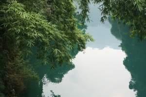 高峡平湖豪华游船好玩吗_三峡秭归、高峡平湖豪华游船二日游