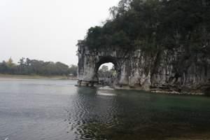 广州佛山深圳去桂林夏令营|超少年密码-寻找孩子成长的密码5天