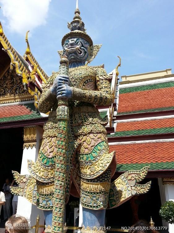 济南起止到泰国-曼谷、芭堤雅、普吉岛6晚8日游-纯玩蜜月度假
