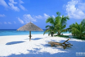 新婚度蜜月去哪呢?青岛到巴厘岛旅游_豪华巴厘岛四晚六日游