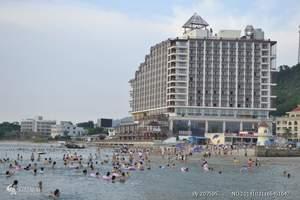 宜昌出发 广东长隆、巽寮湾、双月湾、西湖豪华品质7日游