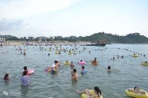 深圳到惠州惠东巽寮湾、冰雪乐园、海滨温泉+水果采摘二天游