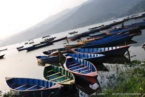 银川到不丹旅游要多少钱_尼泊尔+不丹金刚座大佛火供法会9日游