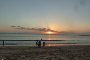 深圳到巴厘岛旅游  巴厘岛双飞游攻略 巴厘岛5天4晚轻松之旅