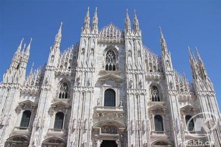 意大利最佳旅游时间、季节,长沙去意大利旅游