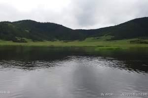 西安安康有啥好玩旅游景点_安康瀛湖、香溪洞二日游(经典产品)