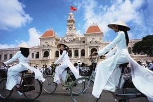 海口到越南七日游,玩转下龙湾,越南下龙湾旅游团攻略