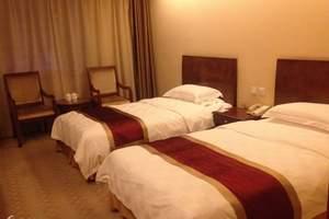 青岛米兰风尚酒店
