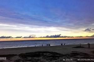 厦门旅行社_春节菲律宾厦门直航巴拉望包机5天巴拉望海漂亮吗
