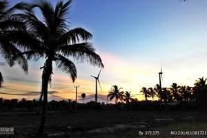 印度洋上的珍珠-斯里兰卡探秘9日游