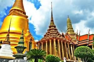 烟台去普吉岛哪家旅行社好:普吉岛+曼谷7日游 五星酒店无自费