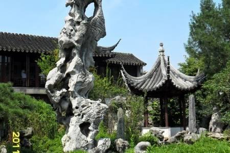长春去上海华东五市6日_长春去华东含灵山大佛、乌镇_品质江南