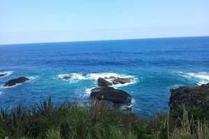 济南到巴厘岛包机-巴厘岛双飞六晚八日游(食尚蓝梦巴厘岛)
