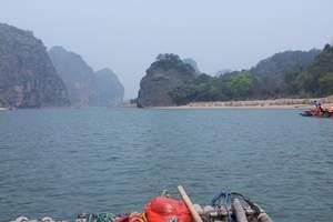 南昌旅游一日游到龙虎山和天师府纯玩一日游南昌一日游品质高效