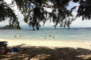 武汉起止泰国、新加坡、马来西亚品质十日 新马泰旅游报价