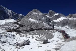 端午节长白山天池还能看到雪吗-到长白山一日游-端午节到长白山