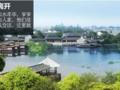 淄博高铁旅游团-淄博旅行社华东五市5日高铁旅游团