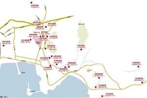 青岛22处名人故居将被挂牌保护