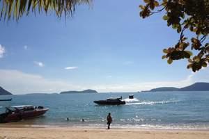 泰国普吉岛旅游报价_大连到普吉岛8日休闲游_泰国普吉岛旅游