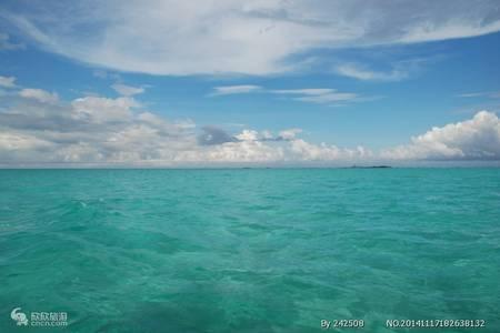 上海出发 毛里求斯八日自由行 毛里求斯游玩攻略 毛里求斯特色