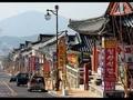 青岛到朝鲜旅游推荐 探秘朝鲜 青岛到沈阳丹东新义州双飞4日游