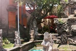 长春到巴厘岛风情之旅7天5晚(品质团)