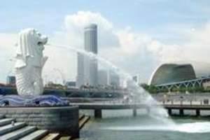 新加坡旅游团 国泰港龙航空 市内酒店位置佳双飞6日游
