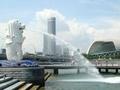 2018新加坡亲子游价格 青岛直飞新加坡亲子双飞6日游