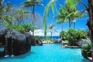 青岛到普吉岛旅游价格 全程无自费 斯米兰+新加坡双飞7日游