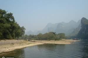 青铜峡108塔、大禹文化园、黄河大峡谷一日游