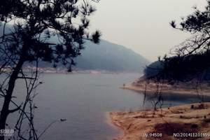 武汉周边二日游推荐 洪湖蓝田首届菊花美食节二日游