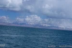 长沙到青海湖旅游跟团好玩吗,青海湖、贵德赏梨花青海双飞4日游