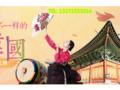 [优惠]冬天到韩国旅游多少钱_郑州至韩国双飞5日游报价