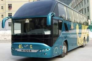 天津市内六区租车信息、天津旅游包车价格、53座大车