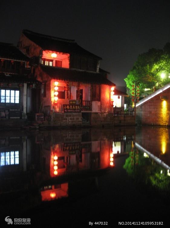 天津到七里海湿地公园东海鸟岛风景区(含游船) 钓蟹精品一日游