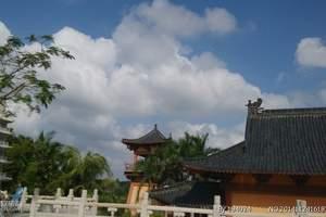 东方文化苑