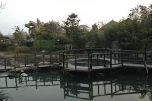 许昌花溪温泉