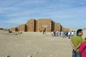 重庆到埃及旅游_埃及邮轮10天特惠_重庆到埃及旅游团