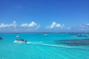 东莞出发斯里兰卡旅游|海上小火车、马尔代夫6晚8日游