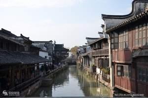 什么时候去杭州便宜?长春到上海6日游长春到杭州双飞6日游
