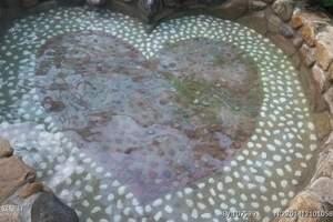 惠州到河源客家公园、太平古街、冰雪乐园一天游(不含餐)