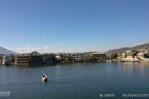 10月去腾冲旅游天气情况_昆明、芒市、瑞丽、腾冲 四飞6日深