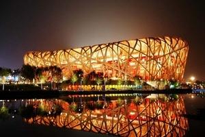 扬州到北京旅游线路推荐_北京深度纯玩五日游【无购物无自费】