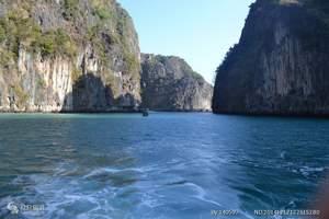 乌鲁木齐到泰国曼谷、芭提雅、普吉岛五飞十一日|新疆到泰国旅游