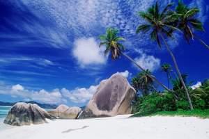 海南有哪些好玩的地方   扬州到海南三亚双飞五日游