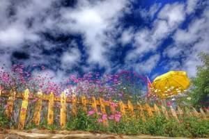 武汉到西藏旅游线路报价_藏地360双卧12日_武汉到西藏旅游