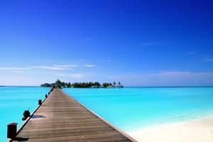 扬州旅行社到西沙旅游团_西沙群岛5日尊贵游轮游_西沙旅游费用