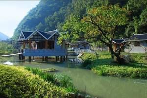 扬州到张家界、袁家界、天门山、玻璃栈道、双动纯玩全包6日游