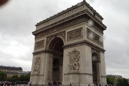 南昌到德国、法国、意大利、瑞士十二日游|一价全含