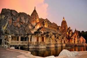 扬州到泰国旅游线路_价格_曼谷 芭提雅6日游